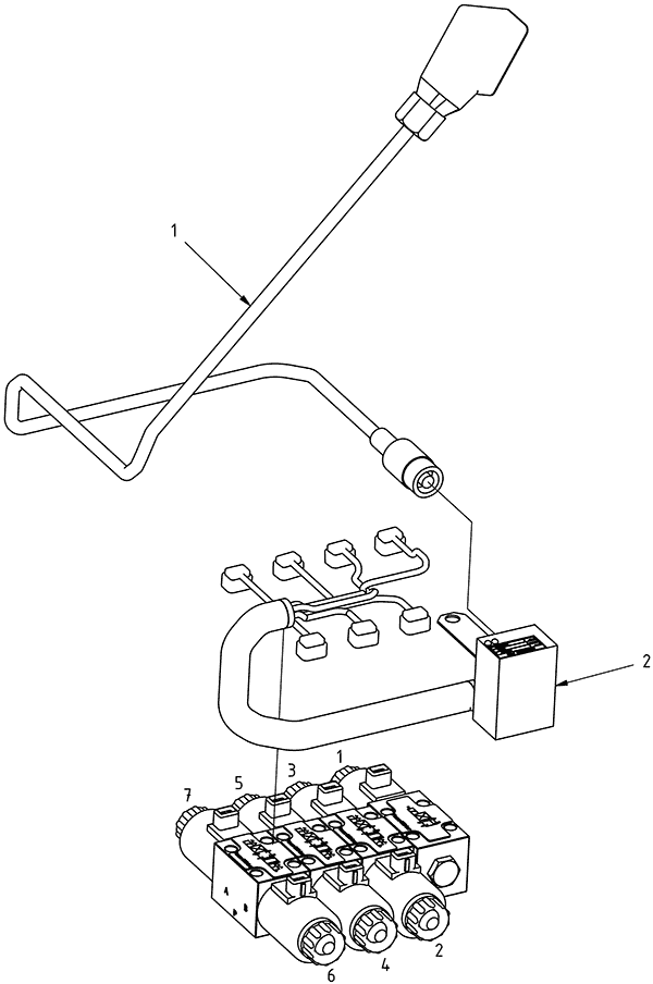 Ec05b