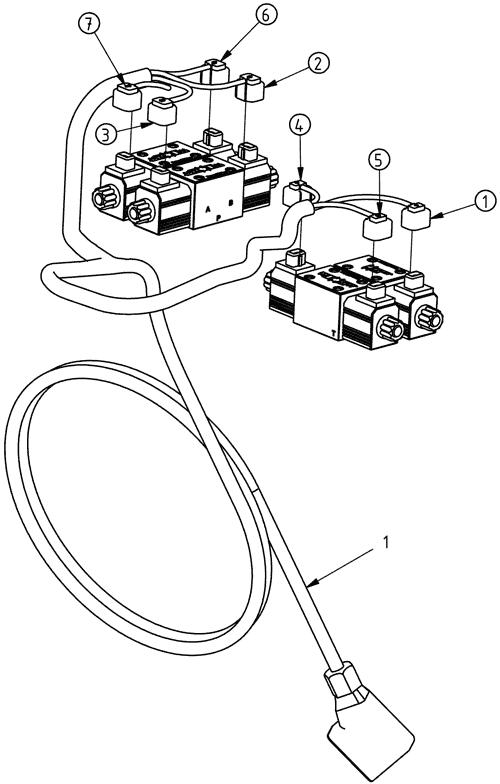 Jvc Kw Avx800 Wiring Schematic